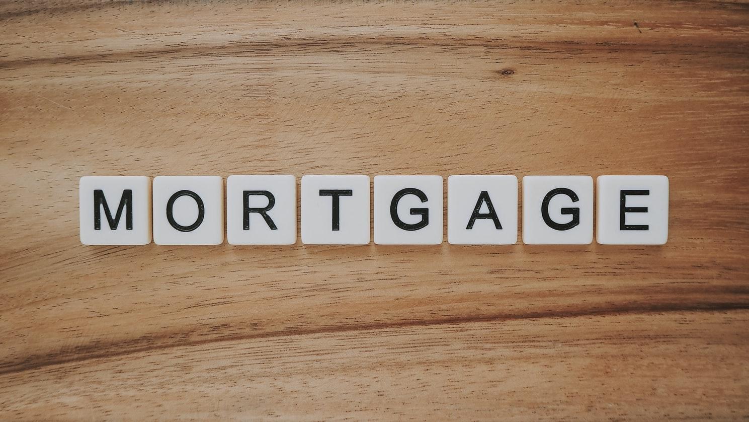 Loan Types in Australia
