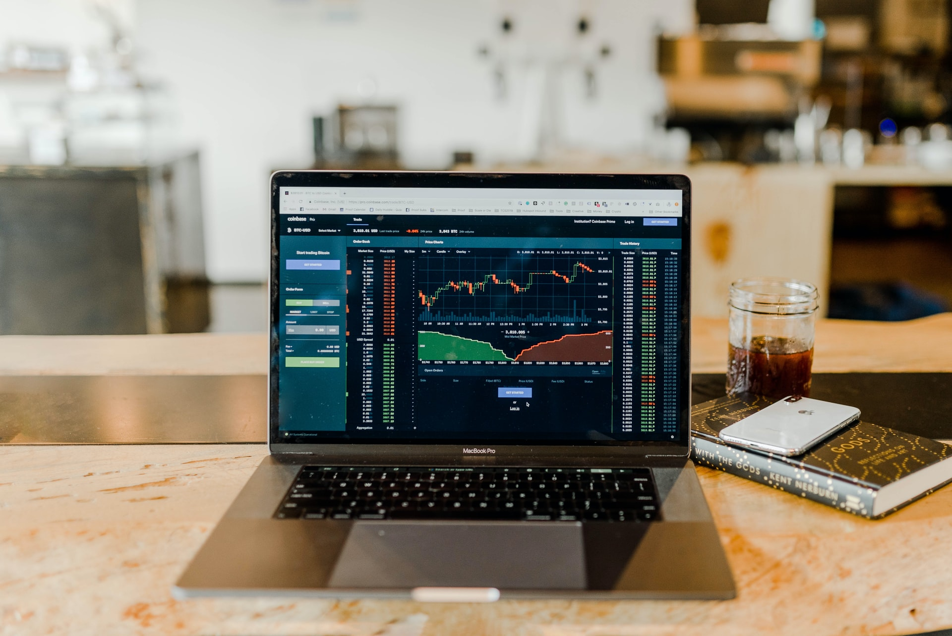 Why You Should Watch Pro Trading Live Streams
