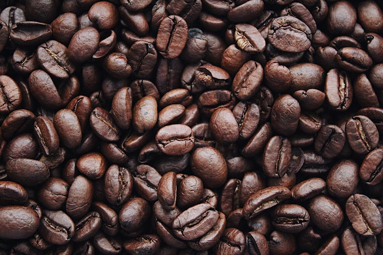 The Benefits of Having a Coffee Beans Grinder