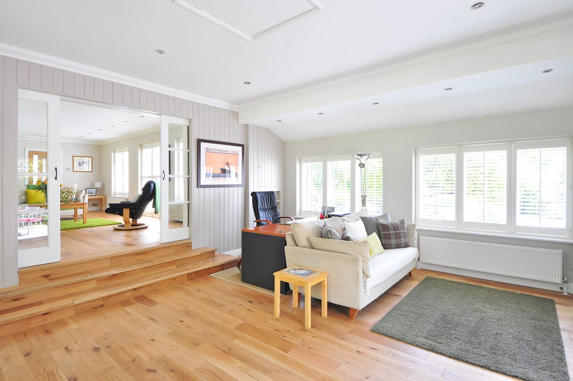 6 of the Most Durable and Damage-Resistant Flooring Options for Your Home