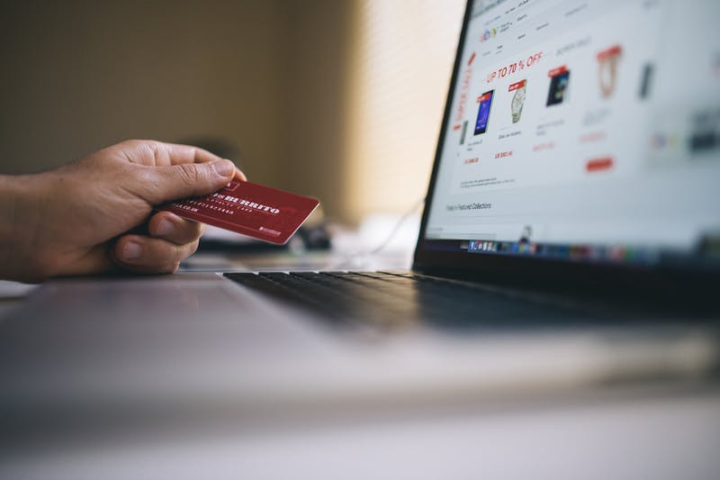 Mercantile Purchase: All You Need To Know In Simple Steps