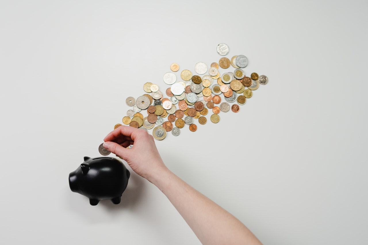 Essential Things You Need To Understand Before Investing Your Money