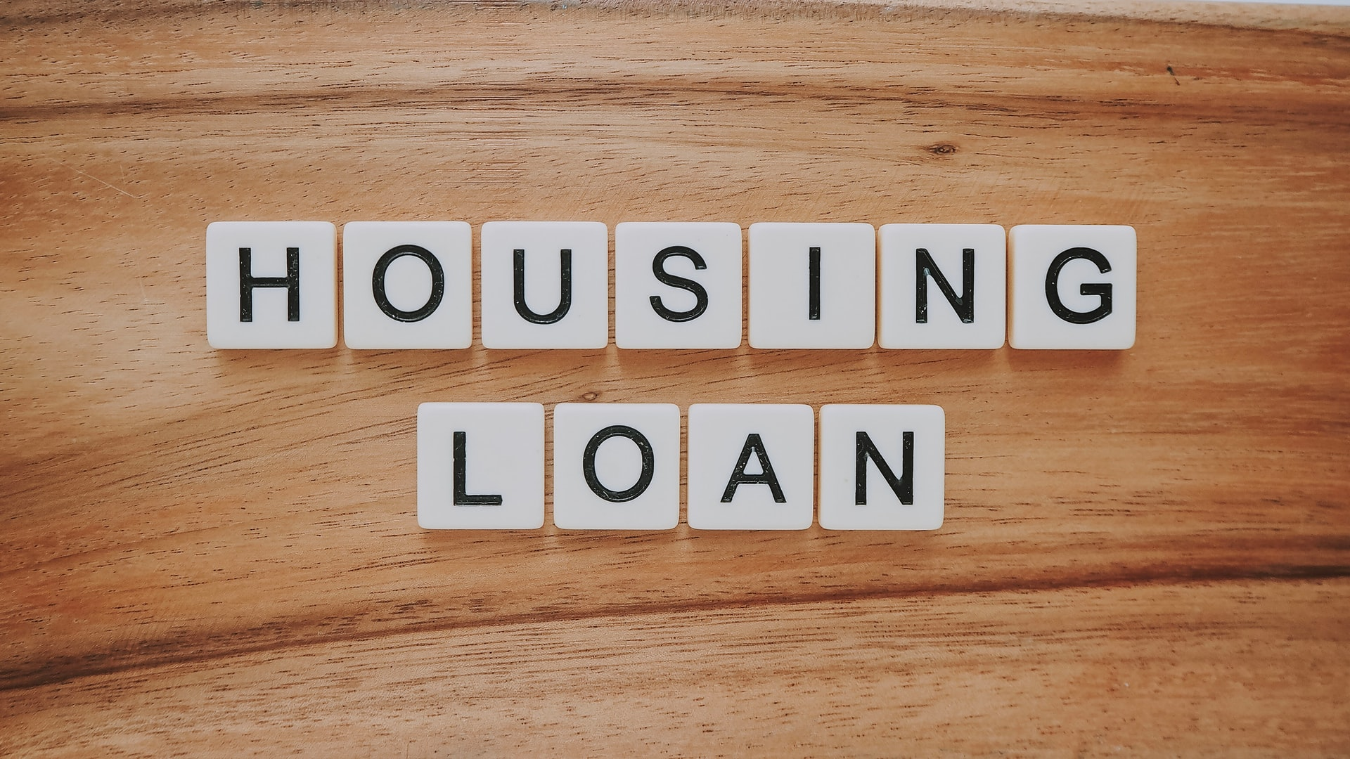 What Is A Chattel Mortgage And When Is It Used