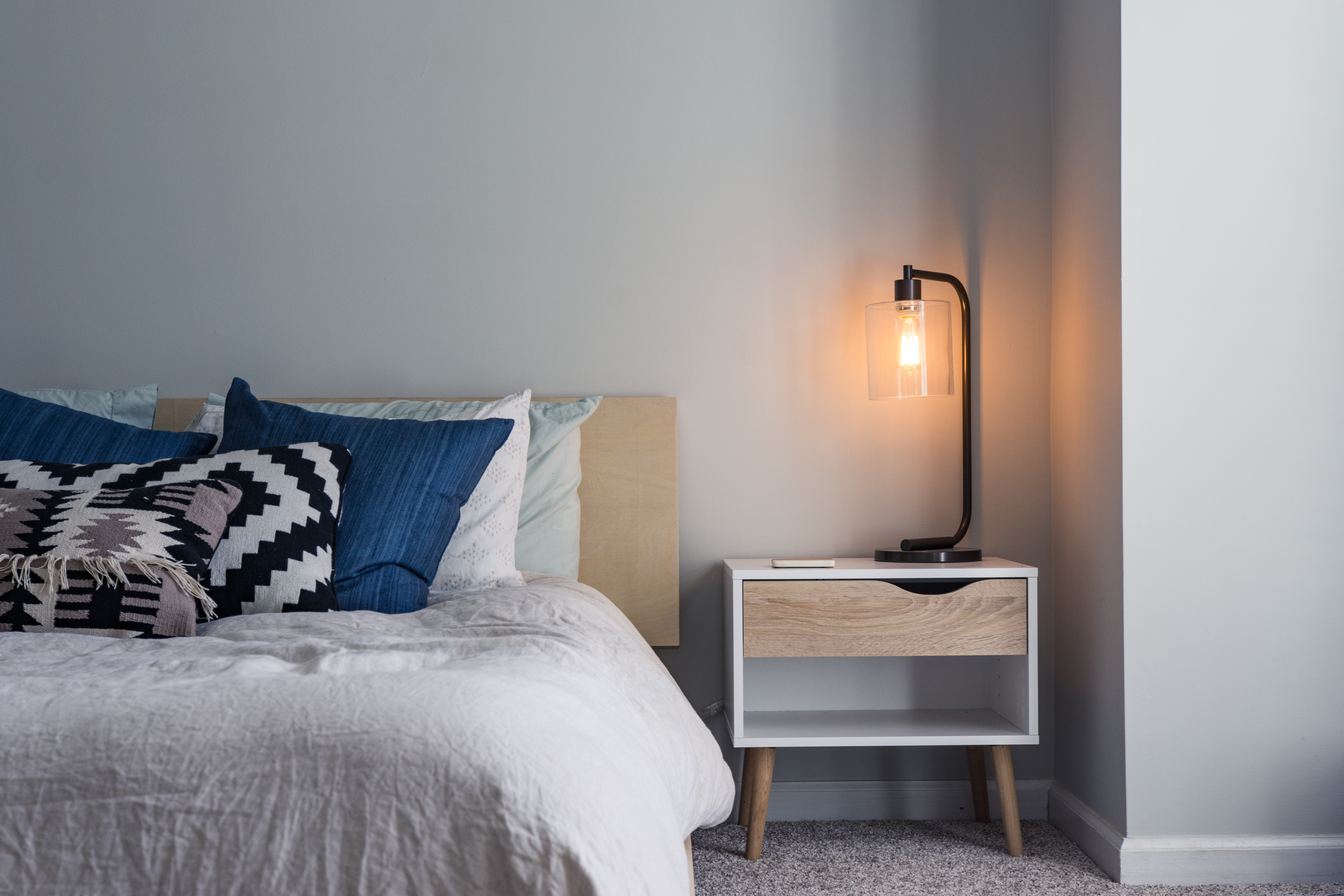 How To Make Your Room Feel Even More Cozy