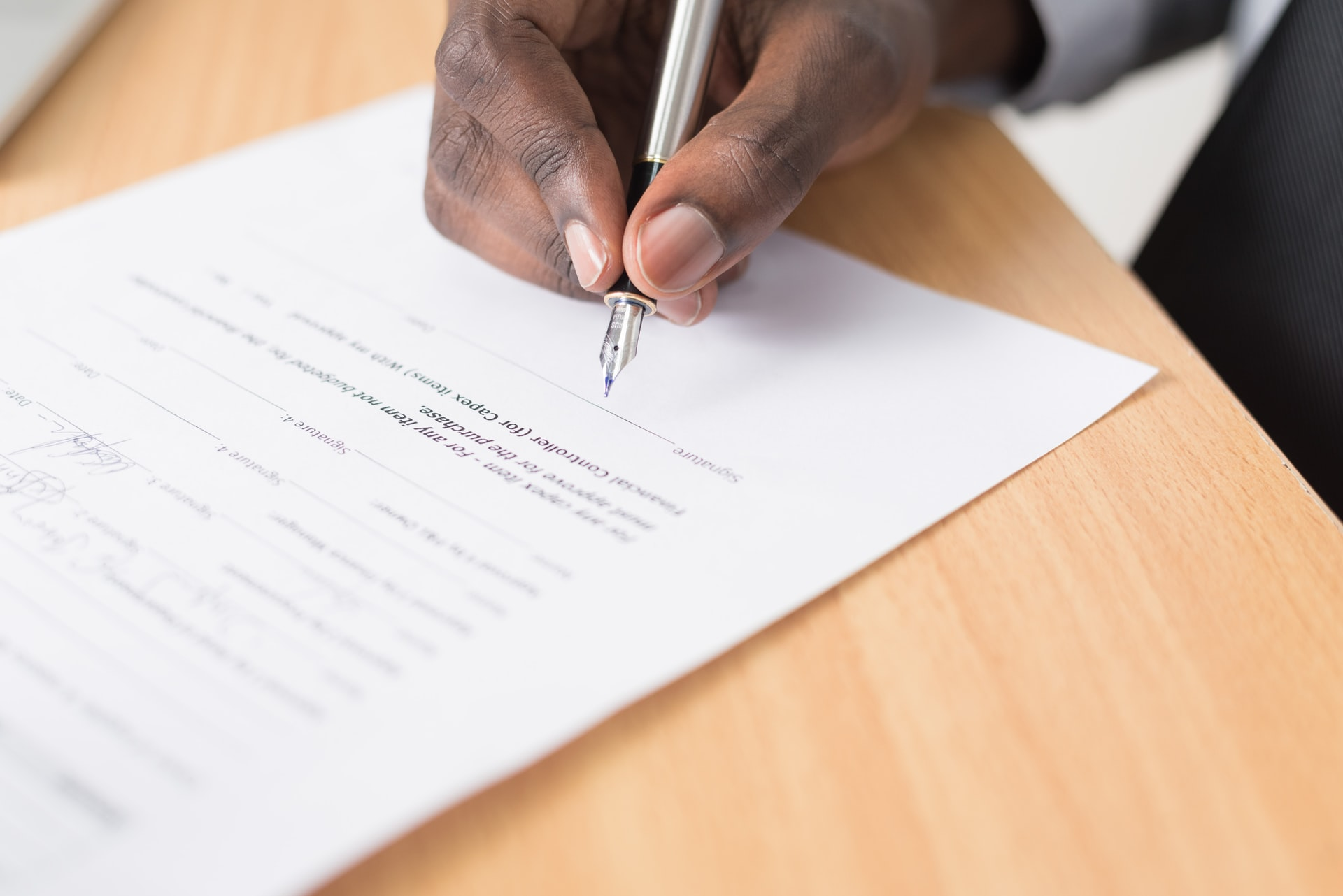 Things to Consider Before Applying for a Physician Mortgage Loan