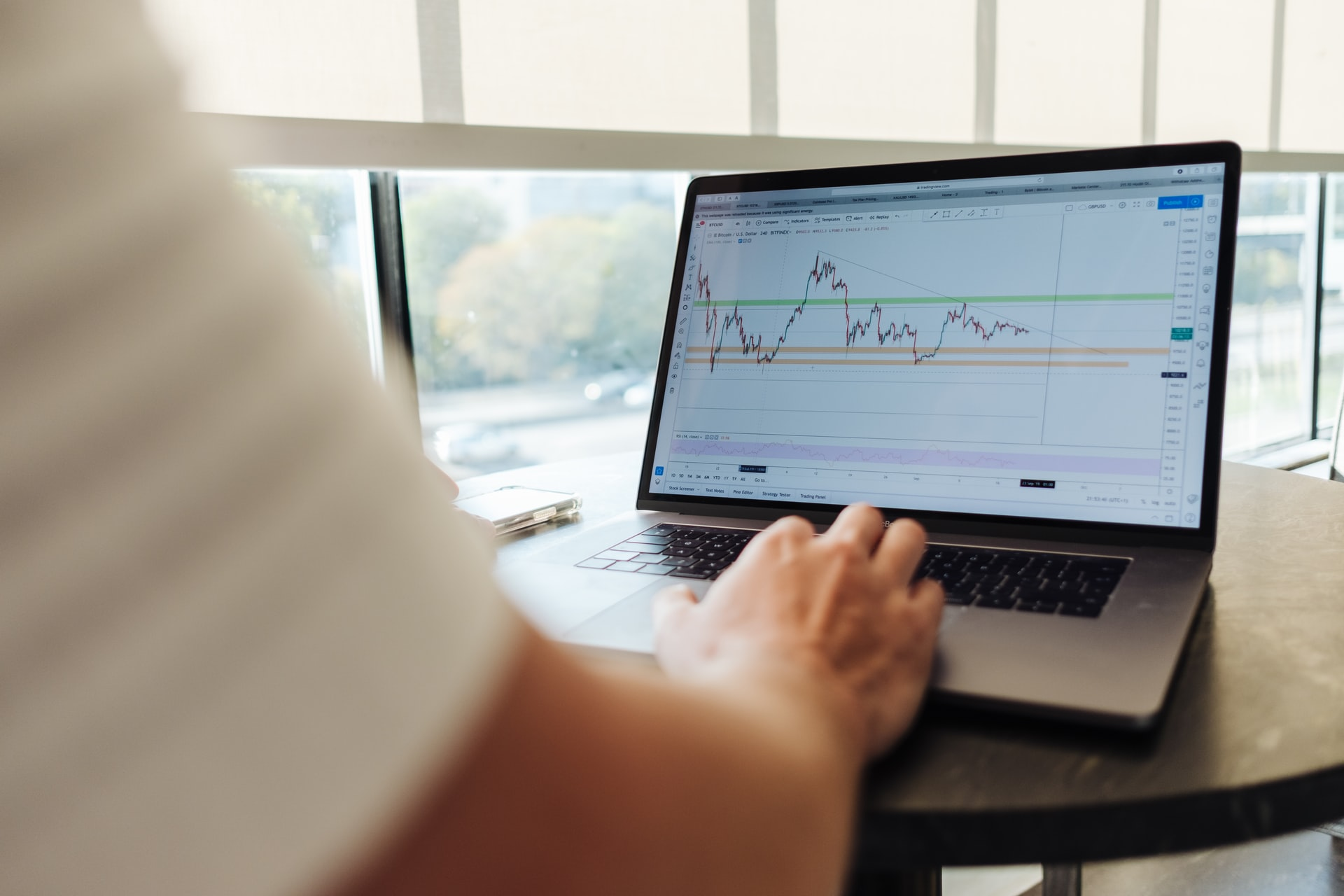 Are You A Beginner At Trading? Here's How To Find The Right Software
