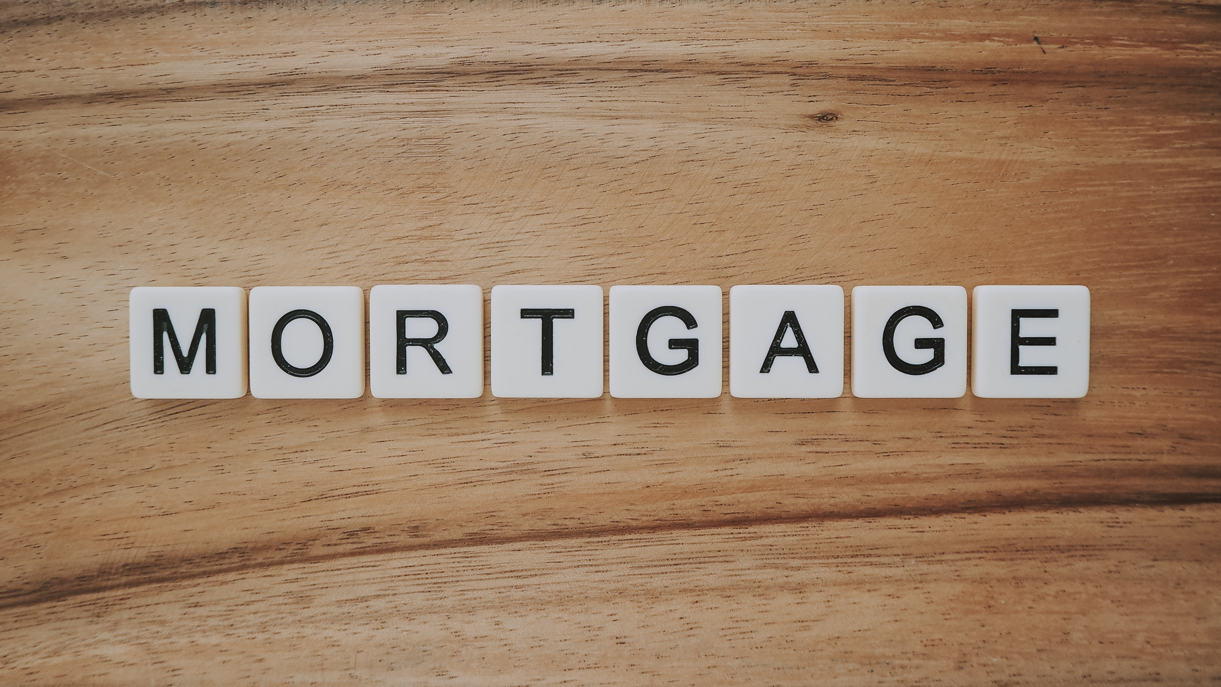 Home Loan Vs. Mortgage Loan: Which One Is Better For You