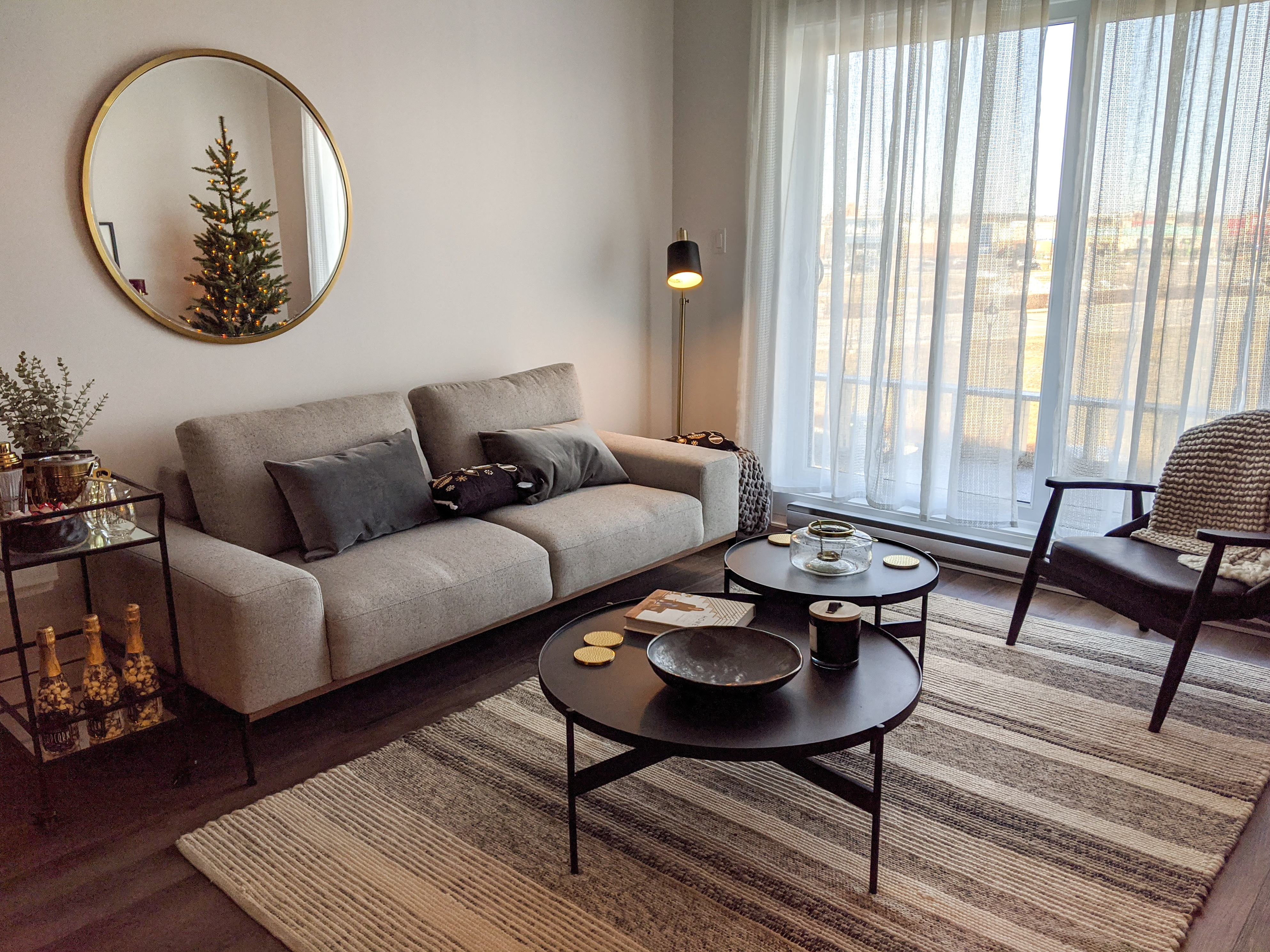 How To Make Your Rental Property More Appealing To Customers