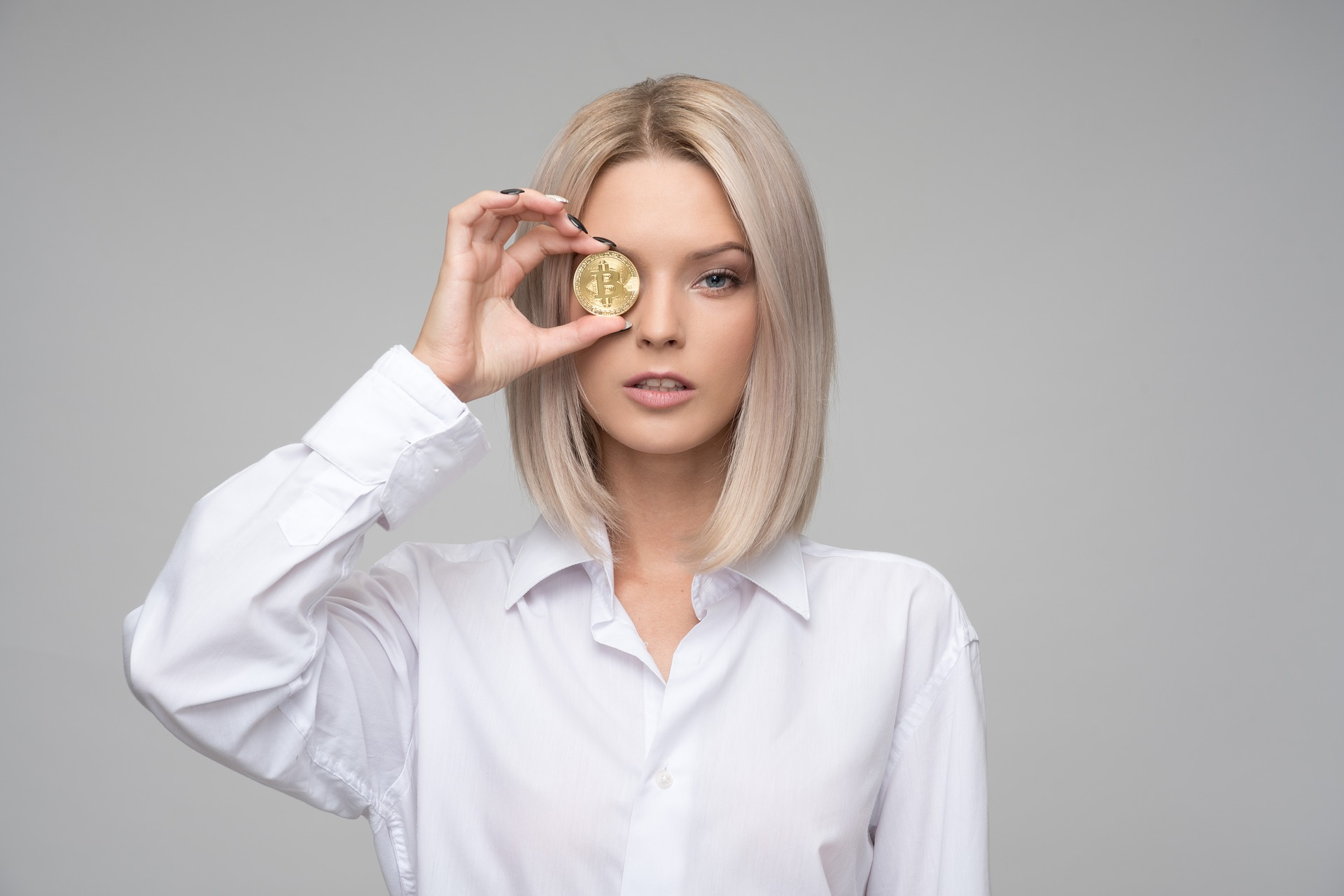 How To Deal With Your Crypto Wallet The Right Way And Increase Your Revenues