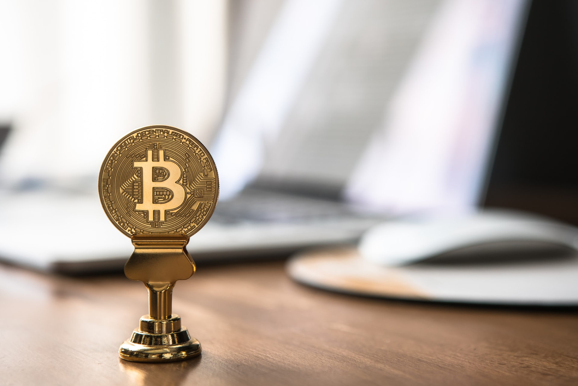 Proven Ways to Keep Your Bitcoin Safe
